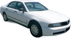 compact car gold coast