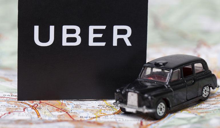 Rentals VS Ubers - Gold Coast